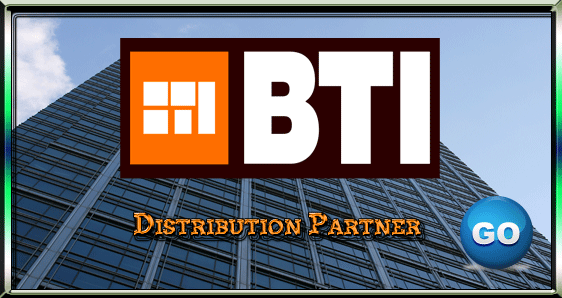 BTI Distibution Partner